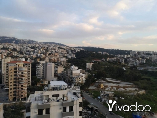 Apartments in Jdeideh - L07675 - Furnished Apartment for Sale in Jdeideh - Banker's Check!
