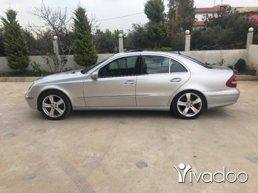 Mercedes-Benz in Aazki - Mercedes Benz
