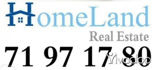 Apartments in Ras El Nabaa - شقة للاجار 3 نوم صالون وسفرة   راس النبع 1.500.000   ليرة لبنانية للتواصل واتساب 71/971780