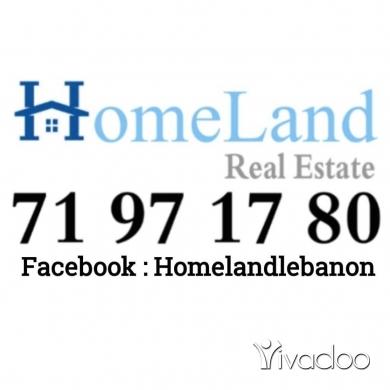 Apartments in Hamra - شقة للاجار الحمرا  غرفة نوم صالون مطبخ وحمام ليرة لبنانية 1.250.000