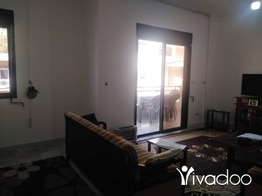 Apartments in Sehayleh - L07679 Apartment for Sale in Shayle In A Very Calm Area - Bankers Check!