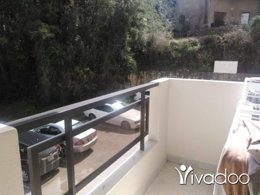 Apartments in Sehayleh - L07679 - Apartment for Sale in Shayle In A Very Calm Area - Bankers Check!
