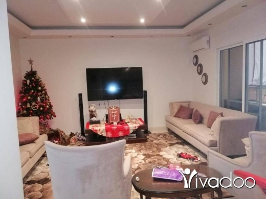 Apartments in Amchit - L07680 2-Bedroom Apartment for Sale in Aamchit - Cash Only!!