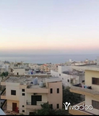 Apartments in Amchit - L07680 - 2-Bedroom Apartment for Sale in Aamchit - Cash Only!!