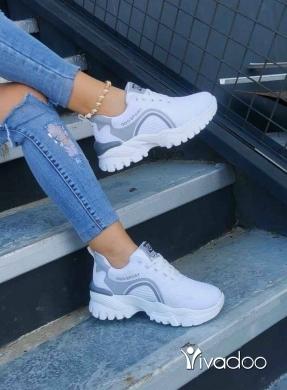Clothes, Footwear & Accessories in Beirut City - أحذية