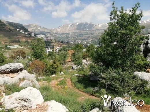 Land in Hrajel - Land for Sale