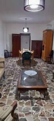 Apartments in Tripoli - بيت للبيع الزاهرية