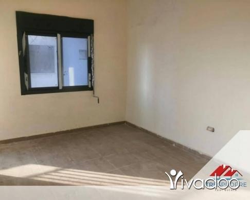 Apartments in Majd Laya - شقة للبيع، اوتستراد مجدليا