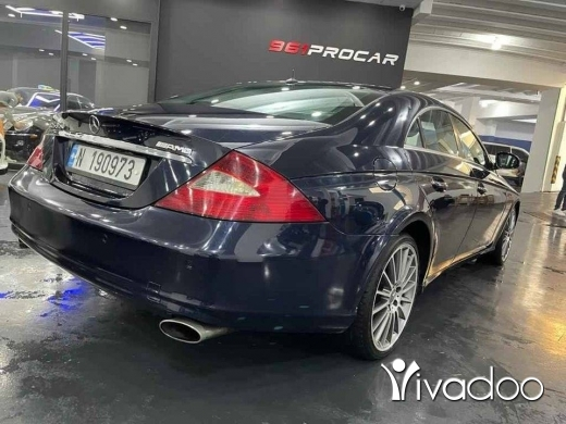 Mercedes-Benz in Beirut City - for sale