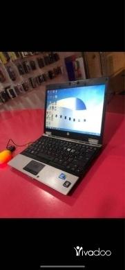 Computers & Software in Akkar el-Atika - Laptop hp