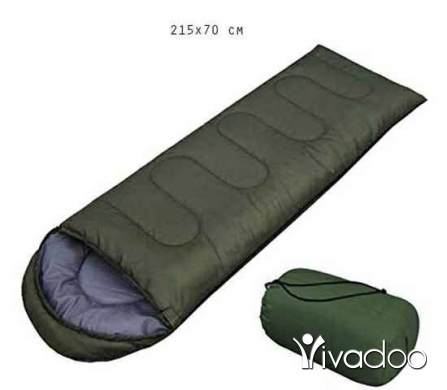 Sports, Leisure & Travel in Beirut City - Sleeping Bag, Camping