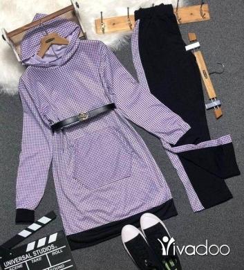 Clothes, Footwear & Accessories in Hadeth - بوتيك الشيماء