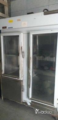 Appliances in Douriss - براد شغال