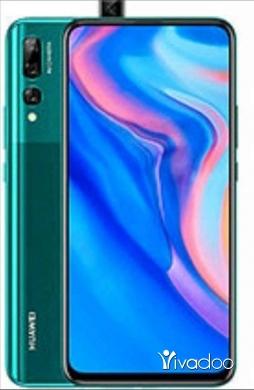 Phones, Mobile Phones & Telecoms in Tripoli - Y9prime 2019