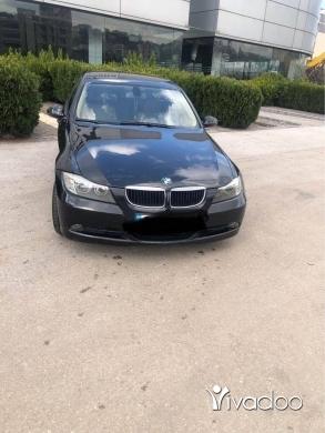 BMW in Haret Hamzeh - BMW