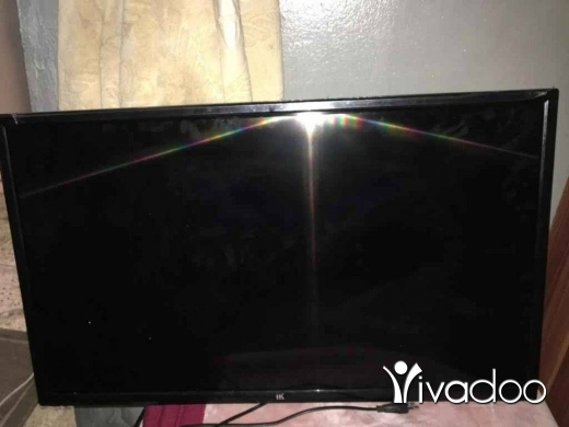 TV, DVD, Blu-Ray & Videos in Bourj el Barajneh - TV