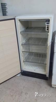 Appliances in Nabatyeh - فريزة تلج