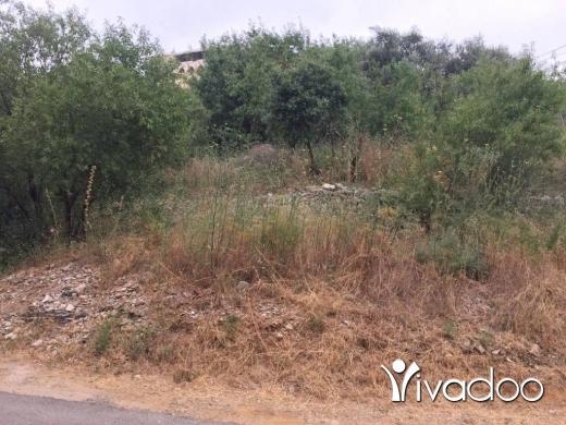 Land in Kornet Al Hamra - L07705 - Land for Sale in Qornet El Hamra
