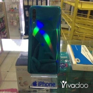 Phones, Mobile Phones & Telecoms in Bakhoun - Samsung A30S