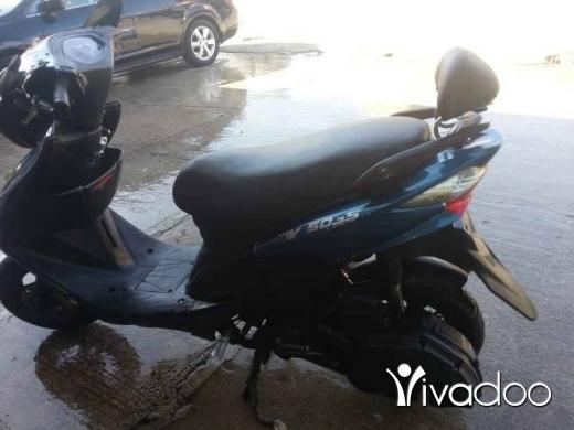 Motorbikes & Scooters in Tripoli - V150