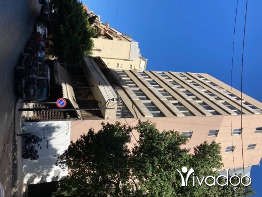 Office in Hamra - For rent 2 bedrooms in Hamra