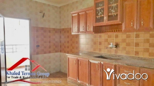 Apartments in Hadeth - Selling house
