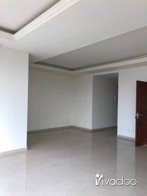 Apartments in Beirut City - شقة
