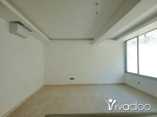 Apartments in Achrafieh - L07689 - Brand New Apartment for Sale in Achrafieh - Banker's Check Accepted!