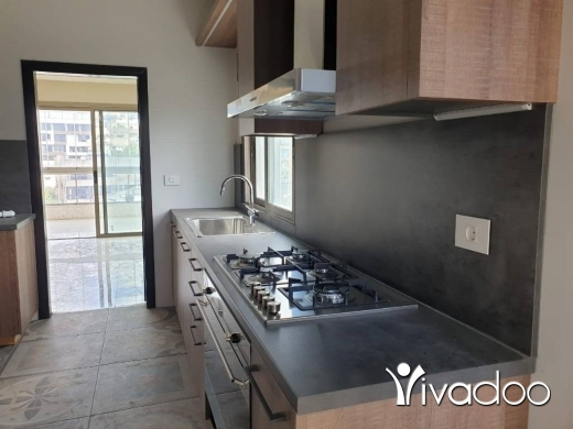 Apartments in Baabda - L07707 - Spacious Apartment for Sale in Baabda - Cash Only!