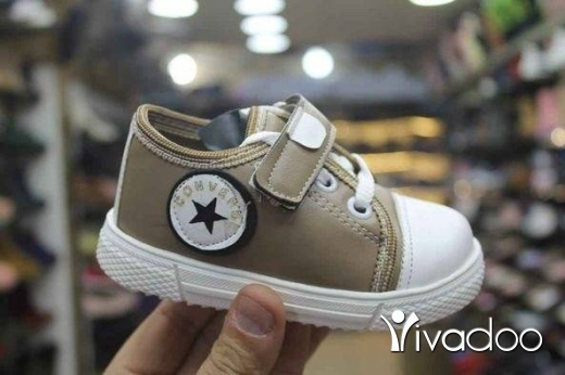 Clothes, Footwear & Accessories in Tripoli - جديد جديد
