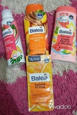 Health & Beauty in Beirut City - shampoo