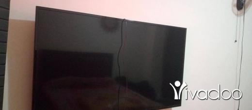 TV, DVD, Blu-Ray & Videos in Tripoli - تلفزيون led