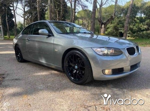 BMW in Beirut City - Bmw E92 328i 2010 Sport package