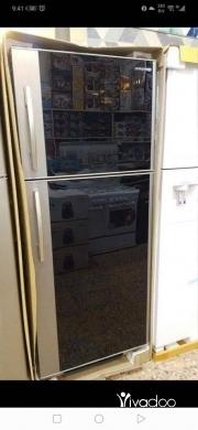 Appliances in Dar Aoun - مبيع جميع لأدوات الكهربائيه بأحلا لأسعار