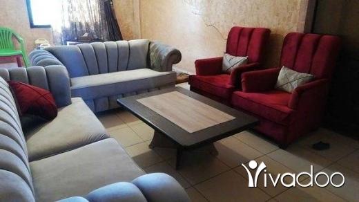 Home & Garden in Saida - صالون جديد