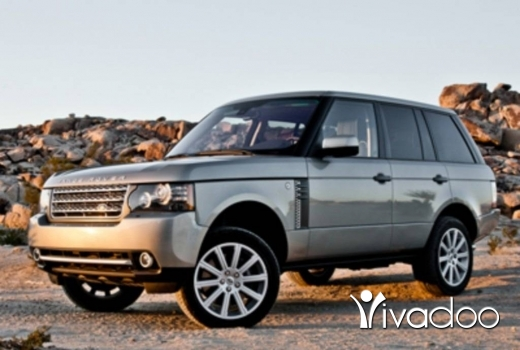 Land Rover in Barbir - Want to Buy Range Rover (2012,2013, 2014) Cash Dollar