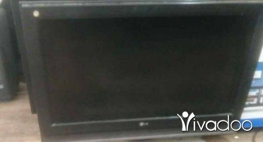TV, DVD, Blu-Ray & Videos in Tripoli - TV LCD