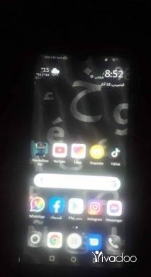 Phones, Mobile Phones & Telecoms in Tripoli - هواوي Y6 2019