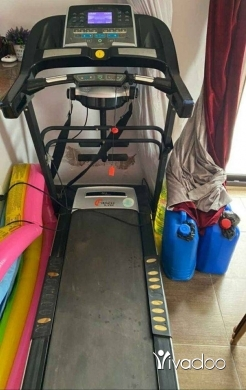 Appliances in Beirut City - Treadmill machine for sale