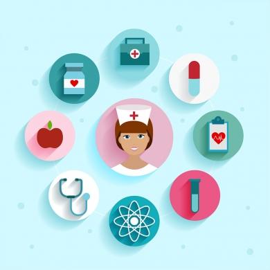 Offered Job in Beirut - Registered Nurse