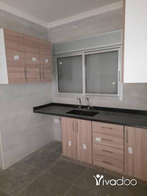 Apartments in Zalka - Apartment for Sale in Zalka - El Metn