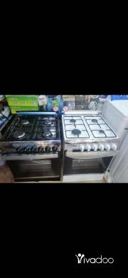Appliances in Dar Aoun - جميع لأدوات الكهربائيه