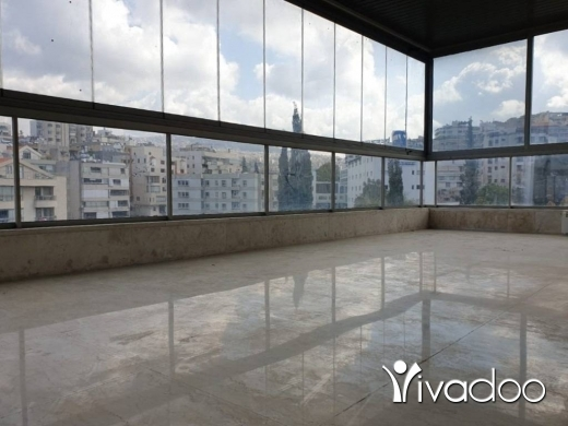 Apartments in Baabda - L07708 - Spacious Apartment for Rent in Baabda - Cash Only!