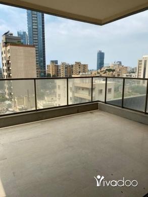 Apartments in Antelias - L07715 - Hot Deal Elegant & Modern Apartment for Rent in Antelias