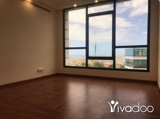 Office in Hazmieh - L07717 - Office for Rent in Hazmieh - Banker's Check!