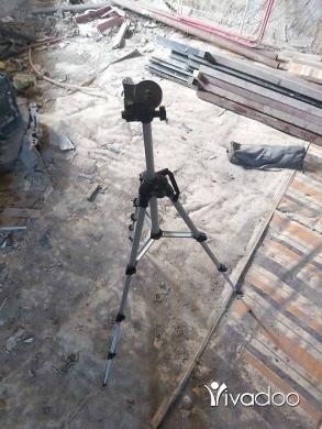 Cameras, Camcorders & Studio Equipment in Saida - سيبي للكاميرا