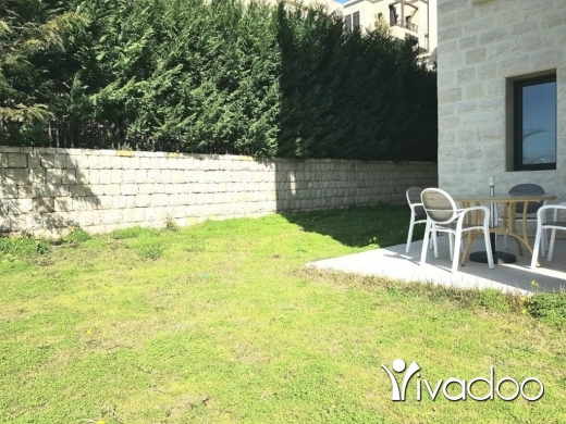 Apartments in Atchaneh - L07714 Brand New Apartment for Sale in Beit Misk with a Sea View  Nice Garden - Cash
