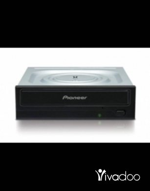 Computers & Software in Baabda - Pioneer internal DVD reader/writer