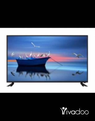 TV, DVD, Blu-Ray & Videos in Baabda - SuperLG 50inch UHD 4k smart TV android 9