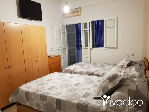Rooms in Hamra - Private room for females in a Shared apartment